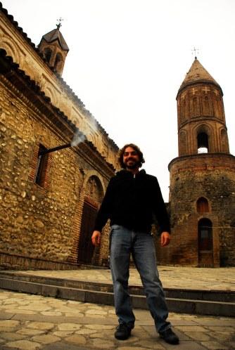 giorgi igreja st giorgi