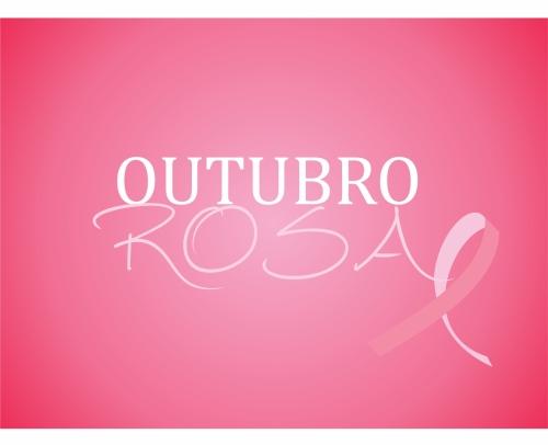 outubro-rosa-cancer-de-mama