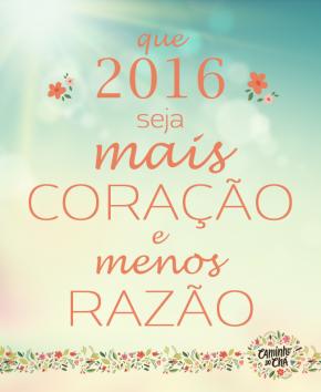 webcard-CC-votos de ano novo 2016